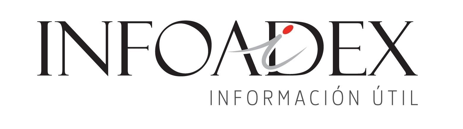 Logo_Infoadex