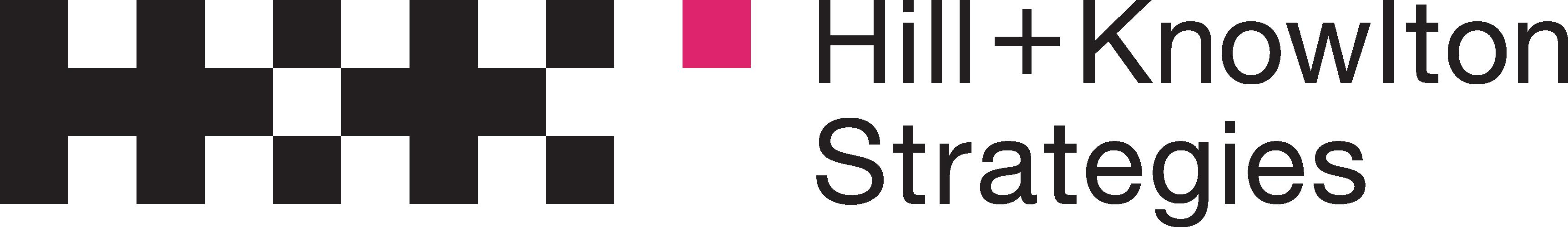 logo-hk-dark
