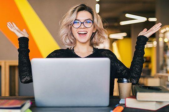 Ventajas estudiar online